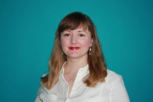 Brandi Wren, PhD